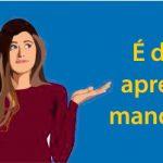 É difícil aprender mandarim? Thumbnail