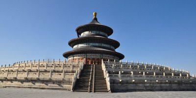 Dicas úteis de viagem para Pequim