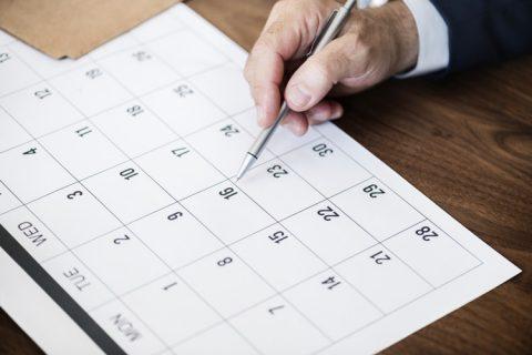 Como dizer sua Data de Aniversário em Chinês