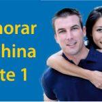Namoro na China: O bom, o mau e tudo o mais – Parte 1 Thumbnail