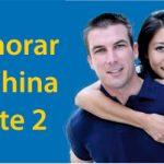 Namoro na China: O bom, o mau e tudo o mais – Parte 2 Thumbnail