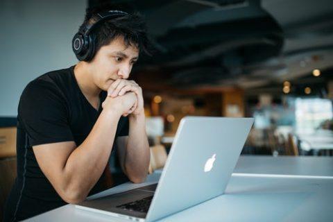 Aprender chinês online LTL