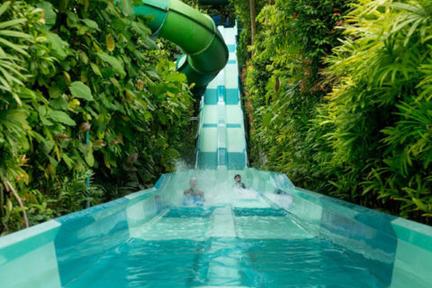 Waterpark-480x320