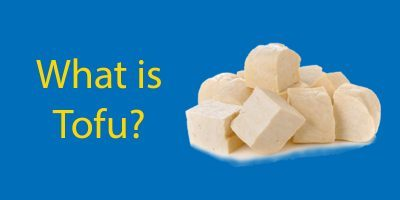 O que é Tofu e Como é Feito?