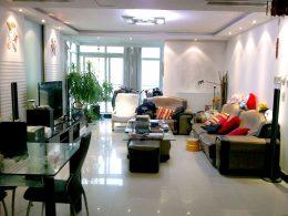 Casa de acolhimento em Pequim com a LTL Escola de Mandarim