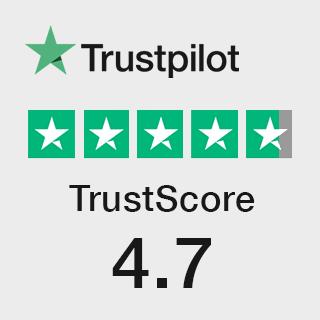 block-trustpilot-ltl-school