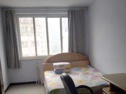Quarto em casa de acolhimento em Chengde