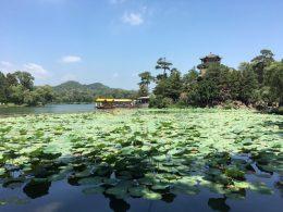 Chengde ao Sol