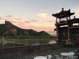 Chengde no seu melhor