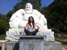 Explorando a China com a LTL Escola de Mandarim