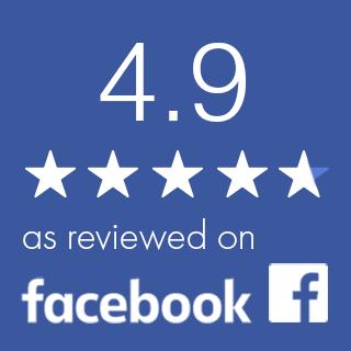 Facebook - LTL
