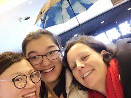 Explorando Chengde
