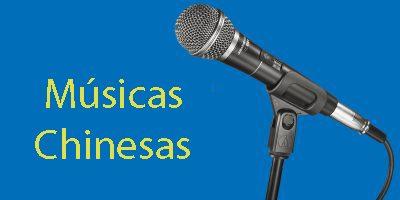 Músicas Chinesas – 12 Canções em Mandarim que você precisa ouvir