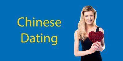 Namoro na China: O bom, o mau e tudo o mais – Parte 2