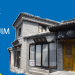 O que fazer em Pequim – Oito segredos de onde ir Thumbnail