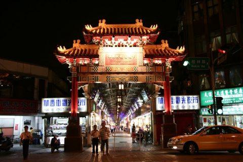 O que fazer em Xangai