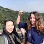 Viver em Pequim Parte 2: Onde viver em Pequim enquanto expatriado Thumbnail