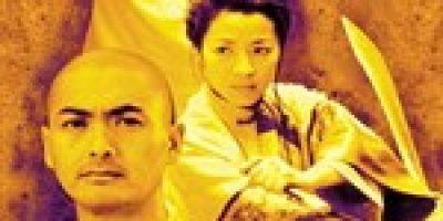 Melhores Filmes Chineses para Aprender Mandarim