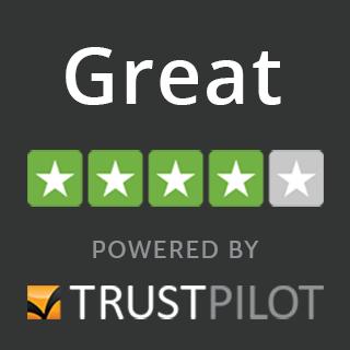 Trustpilot - LTL