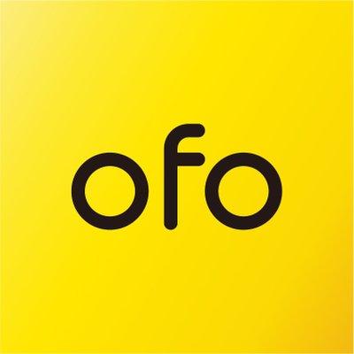ufo top 10 aplicativos chineses