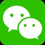 Whatsapp vs WeChat - A Batalha Thumbnail