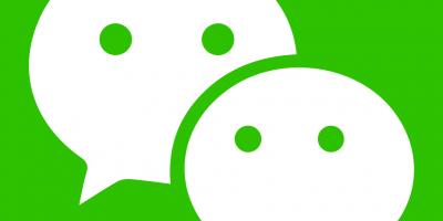 Whatsapp vs WeChat – A Batalha
